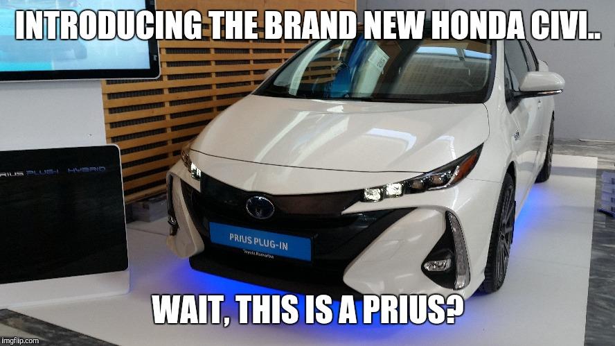 1ow5ai prius imgflip,Prius Memes