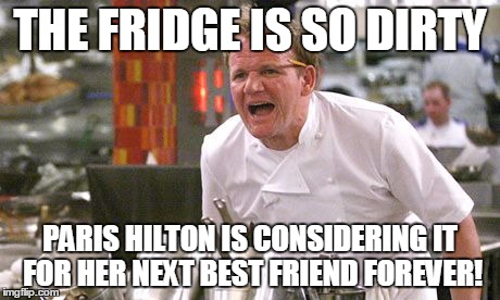 Image Tagged In Gordon Ramsey Imgflip