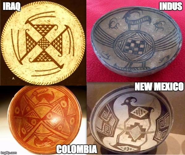 IRAQ                                                                                     INDUS COLOMBIA NEW MEXICO | image tagged in meme | made w/ Imgflip meme maker