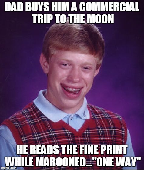 "Just before singing ""Sounds of Silence""  