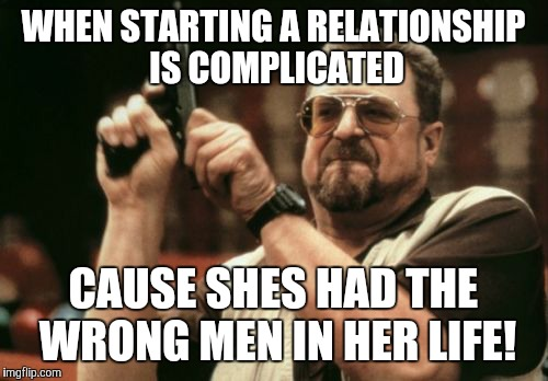 starting an online relationship memes