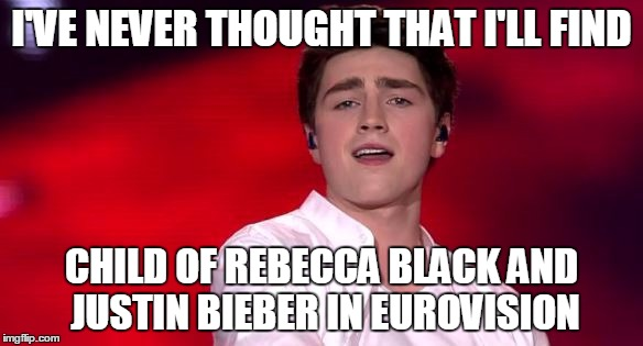 1p39o4 eurovision meme imgflip