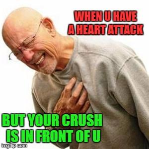 Heart Attack Man Memes Gifs Imgflip Hey guys im posting another meme time: heart attack man memes gifs imgflip