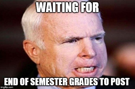 Funny Memes For College Students : Inside the elite meme wars of america s most exclusive colleges