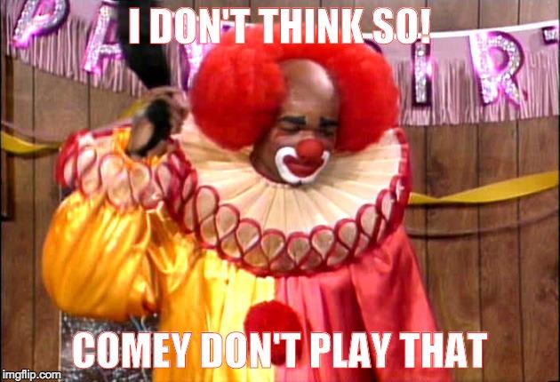 1p601z homie da clown memes imgflip