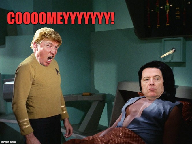 """Improve a mechanical device and you may double productivity, but improve man and you gain a thousandfold. I am such a man."" 