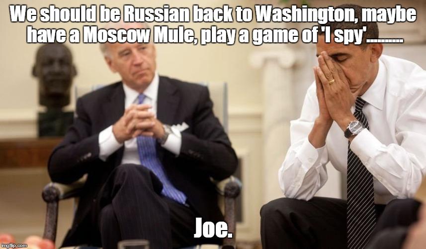 1p6v0x biden obama latest memes imgflip