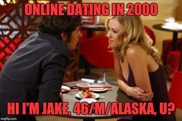 suhteellinen ikä dating ja ehdoton ikä dating