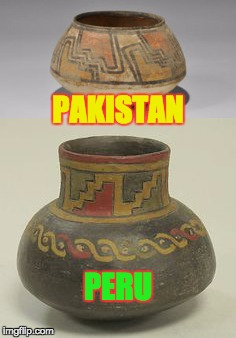 PAKISTAN PERU | image tagged in meme | made w/ Imgflip meme maker