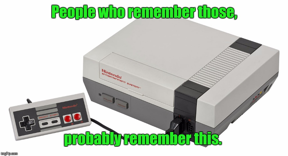 Non-Con...Set.jpg | People who remember those, probably remember this. | image tagged in non-consetjpg | made w/ Imgflip meme maker