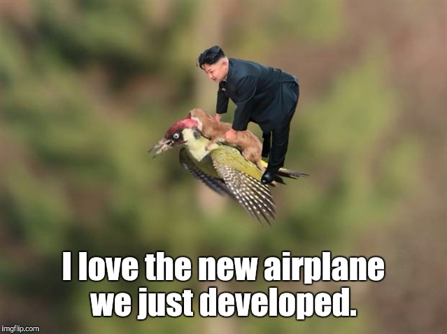 1810in.jpg | I love the new airplane we just developed. | image tagged in 1810injpg | made w/ Imgflip meme maker