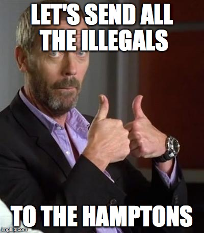 1php3y dr house memes imgflip