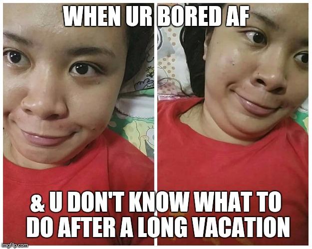 1pk1gy bored imgflip,Bored Af Meme