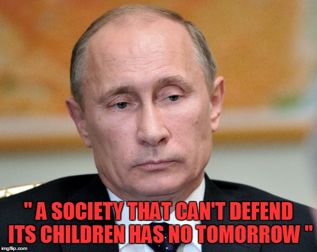 "for the kids and teenagers of Manchester, England. RIP | "" A SOCIETY THAT CAN'T DEFEND ITS CHILDREN HAS NO TOMORROW "" 