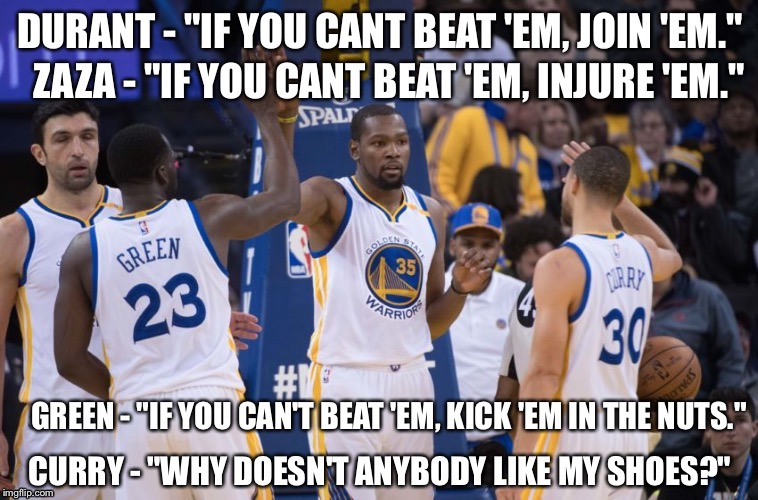 Warriors | image tagged in golden state warriors | made w/ Imgflip meme maker