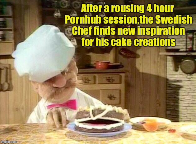 """Org asmōrg dër fūgen dä Crēampie!! 