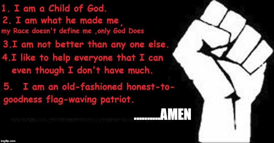 ..........AMEN | image tagged in yahweh | made w/ Imgflip meme maker