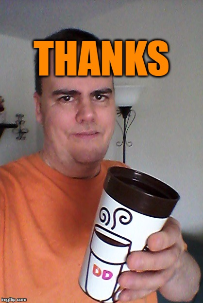 cheers | THANKS | image tagged in cheers | made w/ Imgflip meme maker