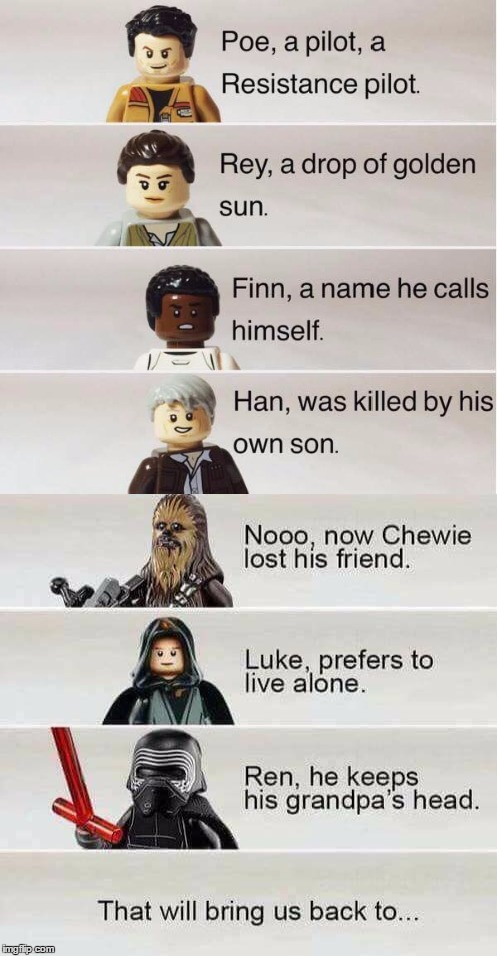 Star Wars the song | image tagged in funny,memes,star wars,legos | made w/ Imgflip meme maker