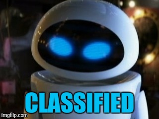 CLASSIFIED | made w/ Imgflip meme maker