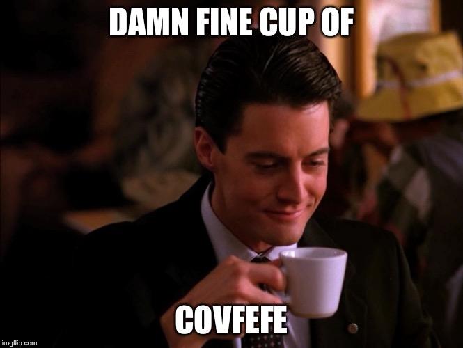 1q2kmx twin peaks coffee memes imgflip