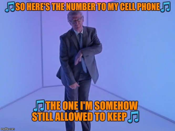 image tagged in trump hotline bling,memes | made w/ Imgflip meme maker