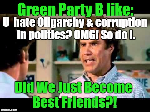 1q4c88 and that's how green revolution happens imgflip