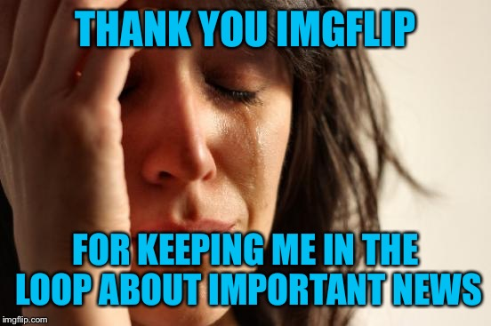 "I took a few days off from keeping up with worldy events, only to come back to learn about this ""covfefe"" phenomenon... 