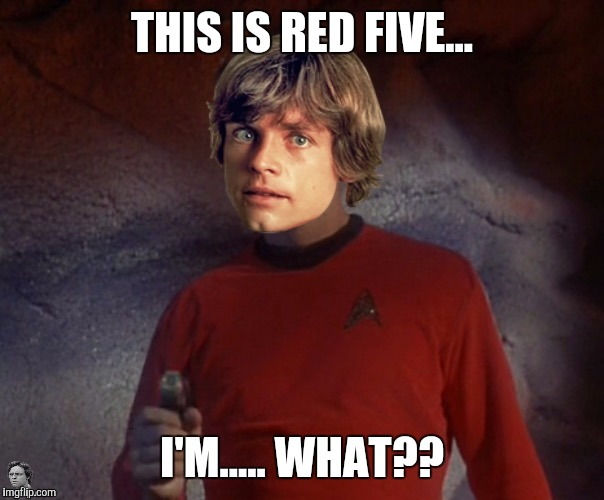 THIS IS RED FIVE... I'M..... WHAT?? | image tagged in this is red 5 | made w/ Imgflip meme maker