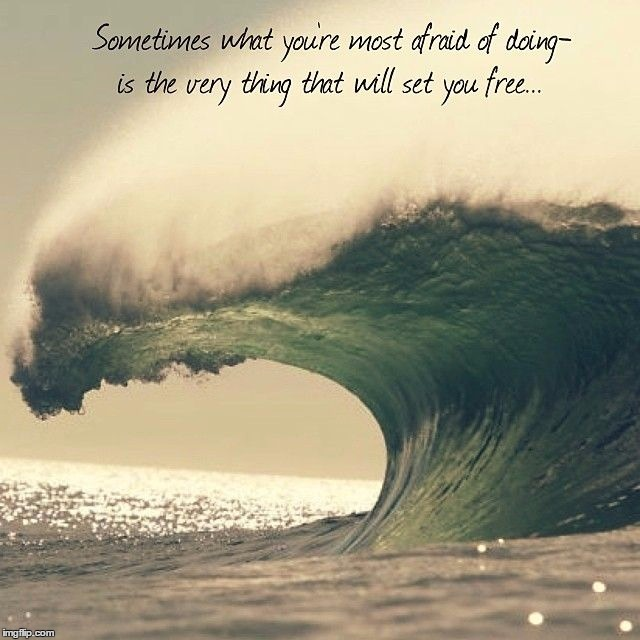 Mavericks - RIP Jack O'Neill | RIP JACK O'NEILL | image tagged in memes,mavericks,surfing,mother of invention,jack oneill,wetsuit | made w/ Imgflip meme maker