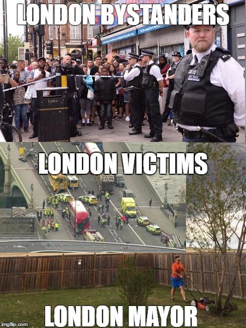 1qd1oz image tagged in terrorism,london imgflip