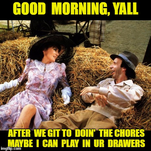Good Morning Princess Meme : Benigni good morning princess imgflip