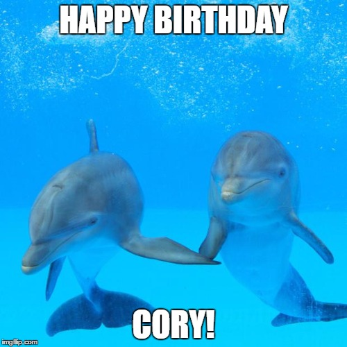 orlando gay bathouse
