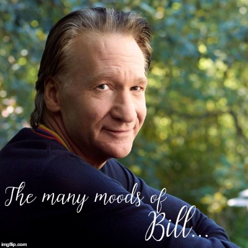 K-Tel records presents... | image tagged in humor,bill maher,cheesy | made w/ Imgflip meme maker