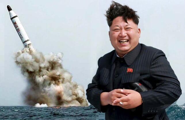 Kim Jong Un Meme Templates Imgflip