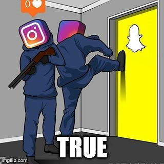 TRUE | image tagged in lol | made w/ Imgflip meme maker