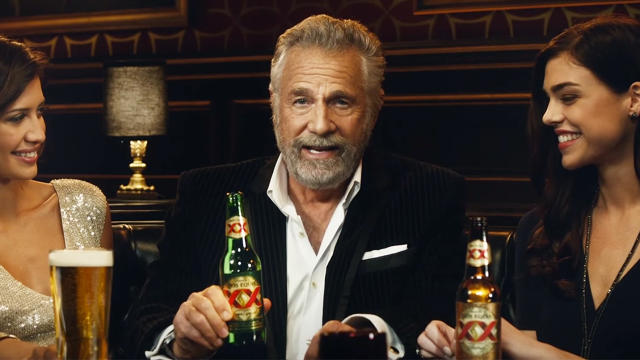 the most interesting man in the world 2 meme generator imgflip