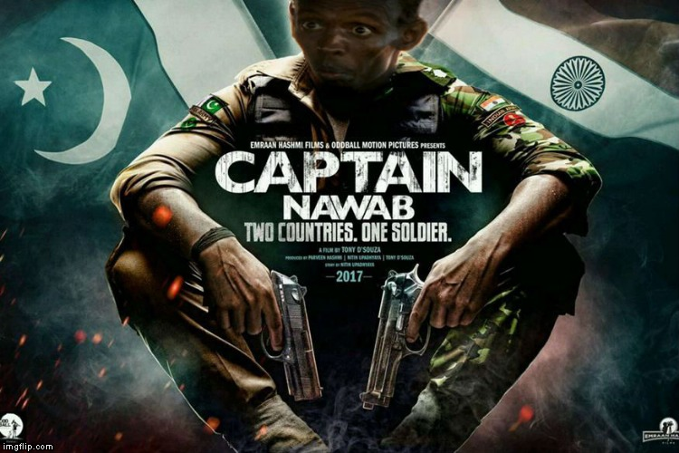 Looks like he really is the Captain now... | image tagged in look at me,captain phillips - i'm the captain now | made w/ Imgflip meme maker