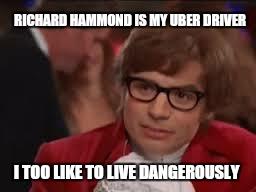 Funny Uber Memes : Uber drivers imgflip