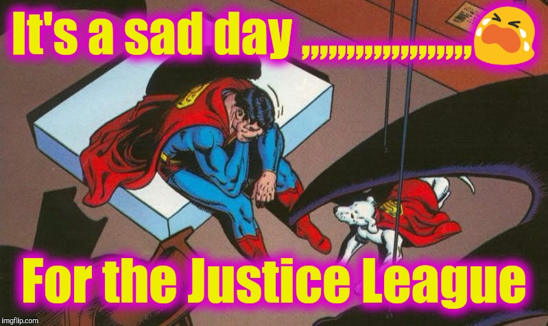 Oh Adam West | It's a sad day ,,,,,,,,,,,,,,,,,,, | image tagged in oh adam west | made w/ Imgflip meme maker