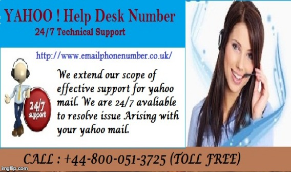 Perfect Yahoo Help Desk Number Uk 44 800 051 3725 Imgflip Rh Imgflip Com Yahoo Help  Desktop Amazing Pictures