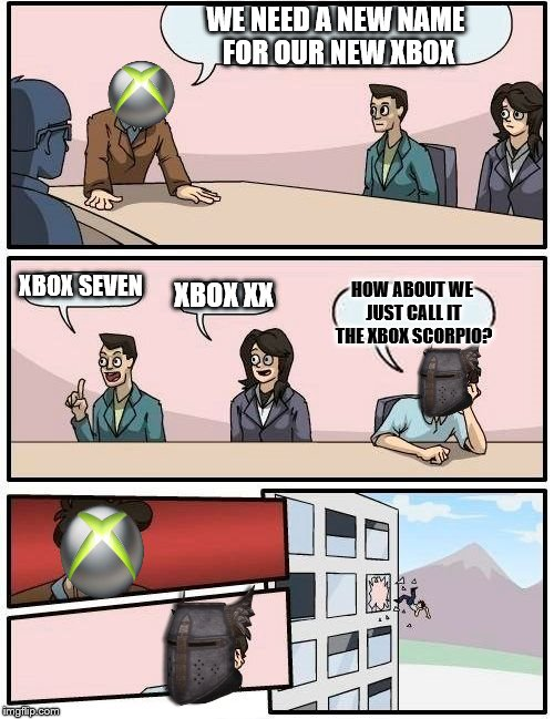 """Xbox one x"" 