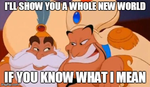 1qs3j image tagged in funny,aladdin imgflip
