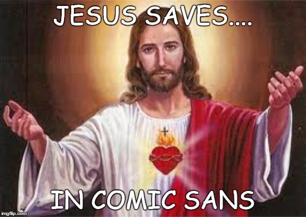 1qtylz jesus imgflip