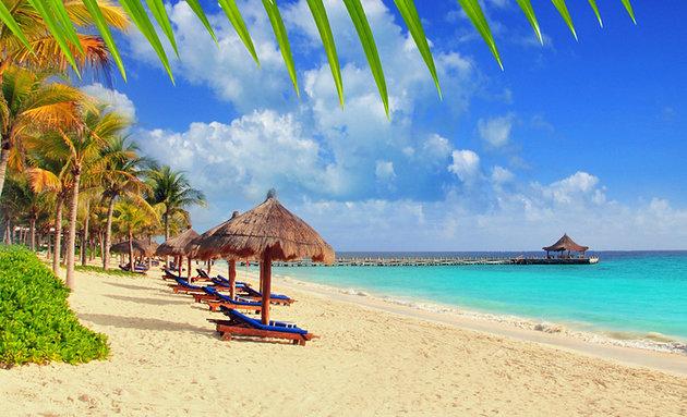 1qtymg hugo birthday beaches mexiso blank template imgflip