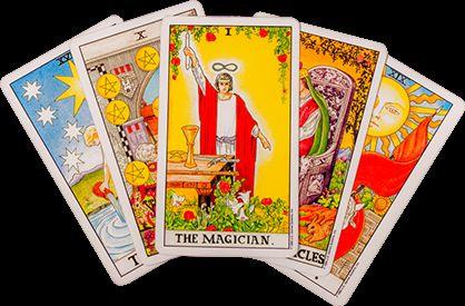 High Quality Gypsey Tarot Card Reading Blank Meme Template