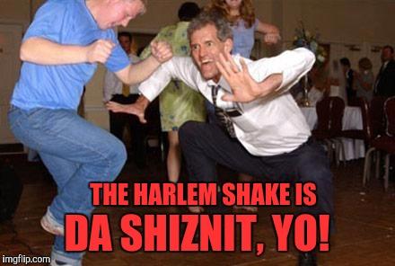 Funny Meme Dance : Funny dancing memes imgflip