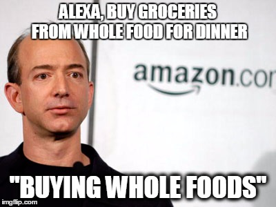 1r0acl jeff bezos imgflip