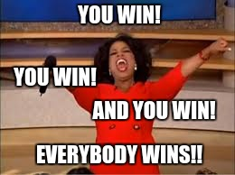 image tagged in oprah you get a win   imgflip