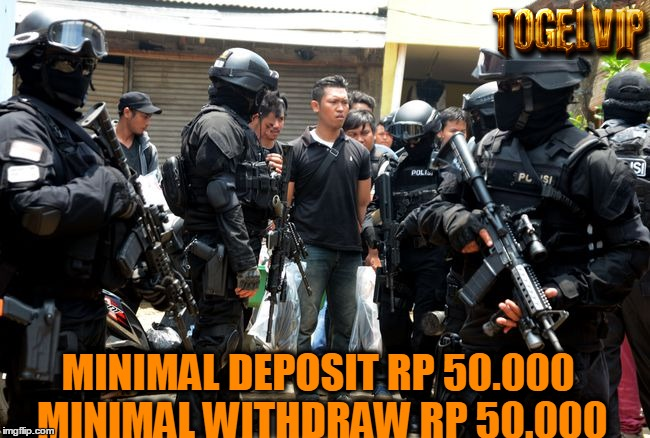 TogelVip Merupakan Bandar Togel Online Terpercaya di indonesia TogelVip88